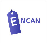 Encan SB Transaction inc.